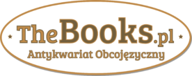 TheBooks.pl